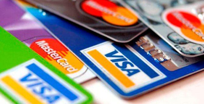 Tarjetas de credito gratis del bbva programa de referidos
