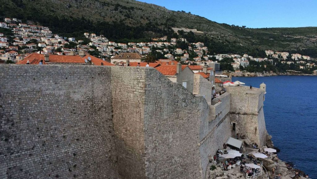 Free Tour Dubrovnik