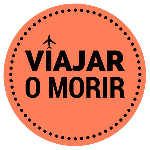 logo-viajar-o-morir