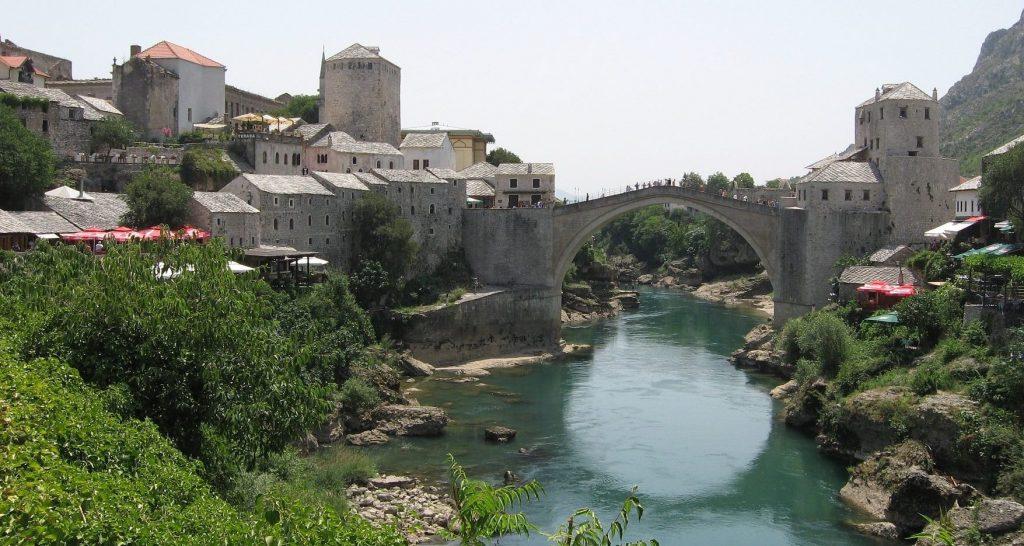 Las mejores excursiones desde Dubrovnik