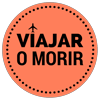 ViajarOmorir.com